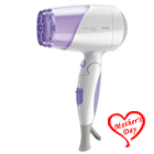 Comforting Philips Hair Dryer to Agra