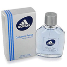 Adidas Dynamic Pulse After Shave 100ml to Barauli