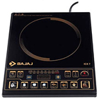 Bajaj ICX-7 Induction Cooker to Bambolim