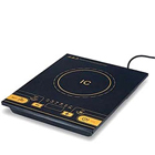 Jaipan JCI 8006 Induction Cooker to Arni