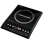 Morphy Richards Chef Xpress 500 Induction Cook Top to Bangalore