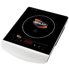 Nirlep ICT E2 Induction Cooktop to Arni