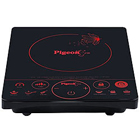 Pigeon Rapido Touch Induction Cooker to Bambolim
