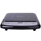 Pigeon Rapido ECO-LX Induction Cook Top to Bambolim