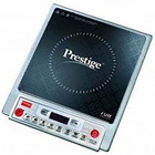 Prestige Mini Induction Cooktop to Ludhiana