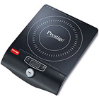 Prestige Pic 10.0 Induction Cook-Top to Arni