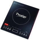 Prestige PIC 3.0 V2 Induction Cook-Top to Ahmedabad