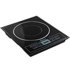 Sunflame SF IC 22 Induction Cooker to Bambolim