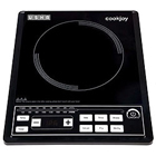 Usha C2102P Induction Cook Top to Arni