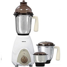 Havells Sprint 600 Mixer Grinder to Calcutta