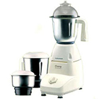 Morphy Richards Champ Essentials Mixer Grinder to Calcutta