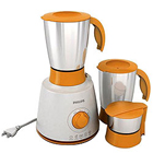 Philips HL7620 Mixer Grinder to Indore