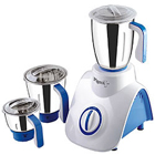 Pigeon Mixer Grinder - Super Storm - 750W to Udaipur