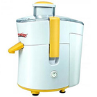 Prestige Centrifugal Juicer PCJ 5.0 to Banka