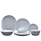 Corelle 21 Pcs Dinner Set to Nashik