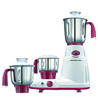 Outstanding Kitchen Special Prestige Mixer Grinder Deluxe LS to Calcutta