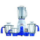 Exquisite Prestige Mixer Grinder Deluxe Plus VS for Happy Kitchen to Calcutta