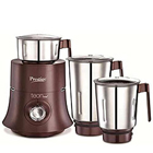 Stylish Prestige Teon Star Mixer Grinder with Amazing Features to Indore