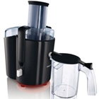 Exquisite Juicer with 2 L. Capacity from Philips to Adoor