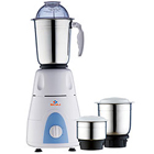 Classic Mixer Grinder of Bajaj with 3 Jars to Calcutta