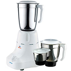 Classic Bajaj Mixer Grinder in White to Mysore