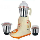 Fabulous Jaipan Hero 550W Yellow Mixer Grinder to Calcutta