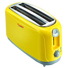 Classic 1500W Prestige Popup Toaster Stainless Steel to Bihar