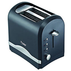 Trendy Prestige Ultimate Stainless Steel Popup Toaster to Guwahati