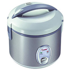 Superb Electric Rice Cooker of Prestige Delight to Araria