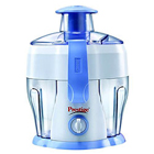 Eye-Catching Juicer Prestige for Centrifugal Fruits to Indore