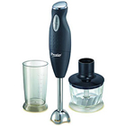 Remarkable Hand Blender from Prestige in Amazing Design to Bolpur