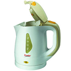 Smart Looking Electric Kettle from Prestige with Many Features to Dindigul