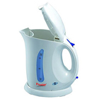 Remarkable Prestige Electric Kettle 1.7 Ltr. with Amazing Features to Bangalore