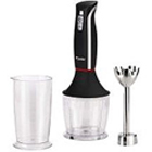 Prestige Hand Blender PHB 8.0 to Bolpur