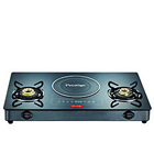 Stunning Hybrid Gas Cooktop from Prestige to Mysore