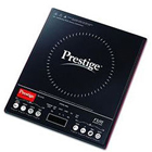 Award-Winning Induction Cooker from the Collection of Prestige to Adipur