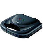 Superior Prestige Sandwich Maker to Amritsar