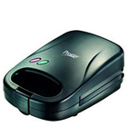 Handy Prestige Sandwich Maker to Bangalore
