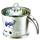Extraordinary Prestige Multi Cooker to Attibele