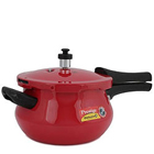 Handy Prestige Mini Handi Pressure Cooker to Chandigarh