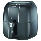 Prestige Air Fryer (Black) with Advanced Digital Control Panel to Bihar