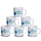 La Opala Regular Coffee Mug Set to Attibele