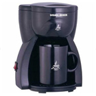 Black and Decker DCM 15 Coffee Maker  to Cochin
