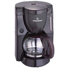 Black and Decker DCM 55 Coffee Maker  to Alapuzha