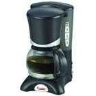 Prestige Drip 0.6 Ltr (PCMH 2.0) Coffee Maker  to Alapuzha