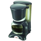 Prestige Drip 1.25 Ltr (PCMH 1.0) Coffee Maker  to Barasat