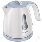 Philips HD4608 Electric Kettle  to Solapur