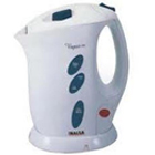 Inalsa Vapor DX Electric Kettle  to Alapuzha