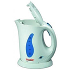 Prestige PKPW 0.6 Electric Kettle  to Solapur