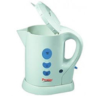 Prestige PKPW 1.0 Electric Kettle  to Cochin